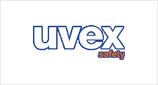 Uvex Safety